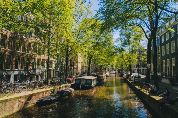 amsterdam-2016-087