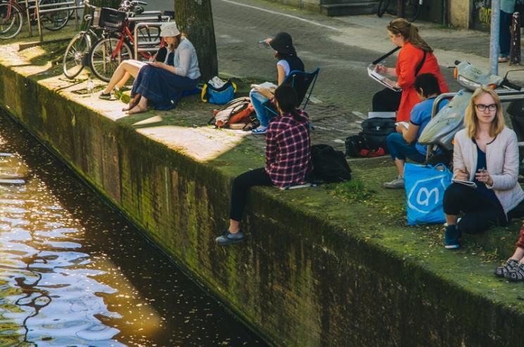 amsterdam-2016-088
