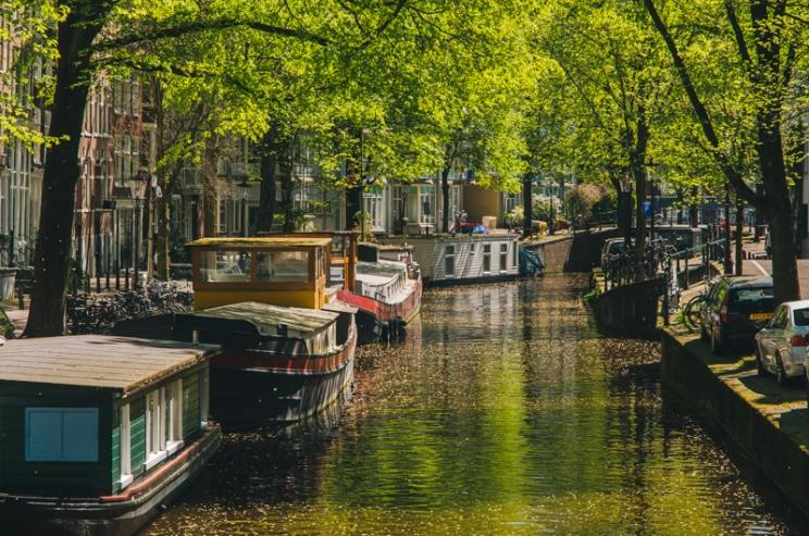 amsterdam-2016-089