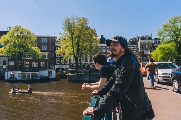 amsterdam-2016-091