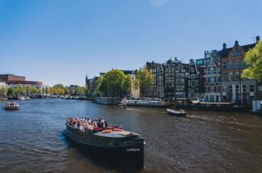 amsterdam-2016-092