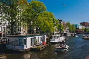 amsterdam-2016-093