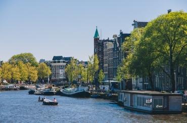 amsterdam-2016-094