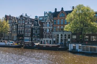 amsterdam-2016-095