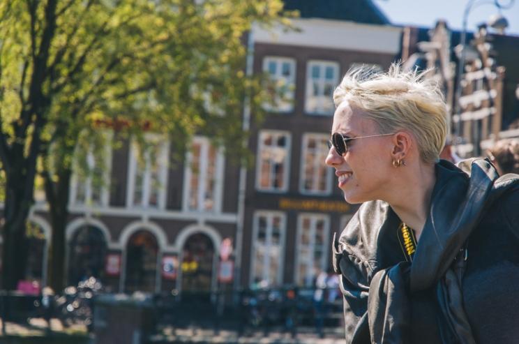 amsterdam-2016-096