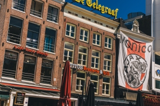 amsterdam-2016-097