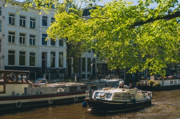 amsterdam-2016-098