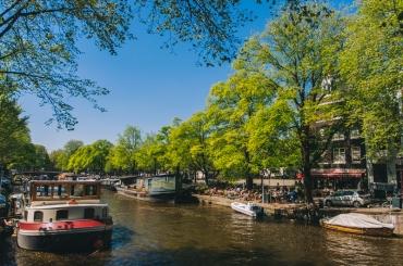 amsterdam-2016-099