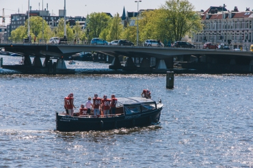 amsterdam-2016-104