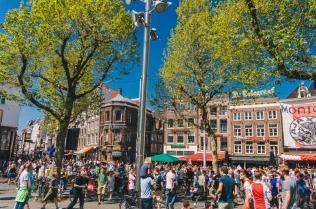 amsterdam-2016-107