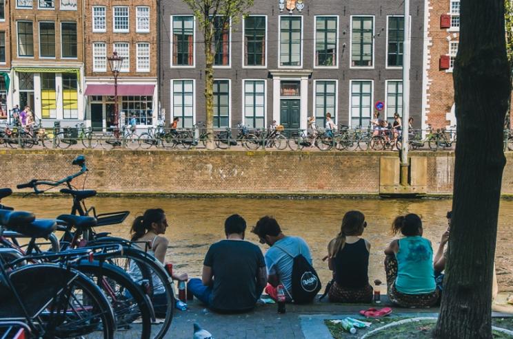 amsterdam-2016-109