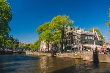 amsterdam-2016-110