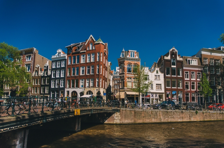 amsterdam-2016-112