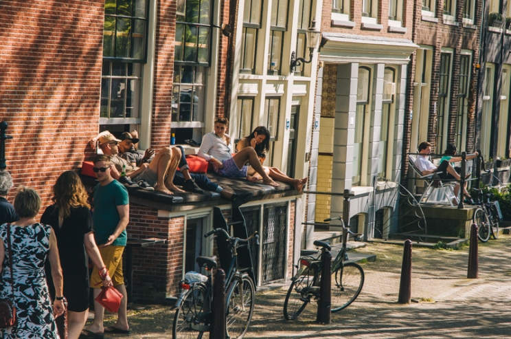 amsterdam-2016-127