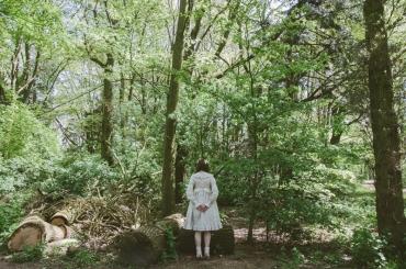 kari-wood-11