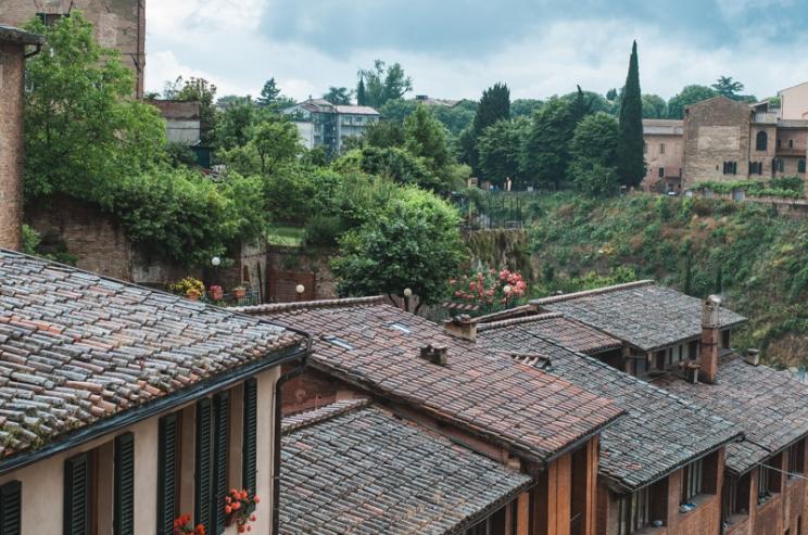 tuscany-2016-046