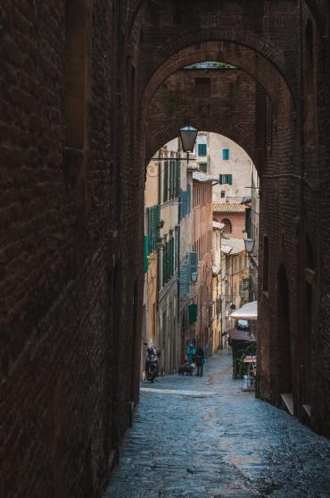 tuscany-2016-048