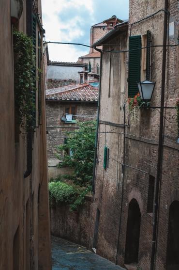 tuscany-2016-049