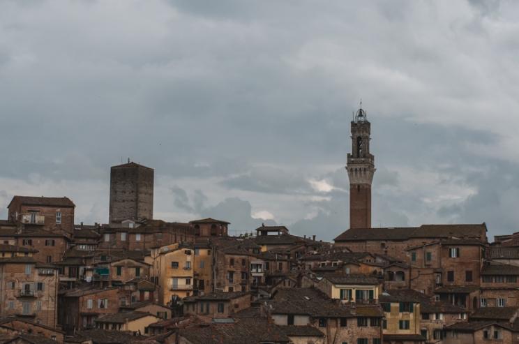 tuscany-2016-051
