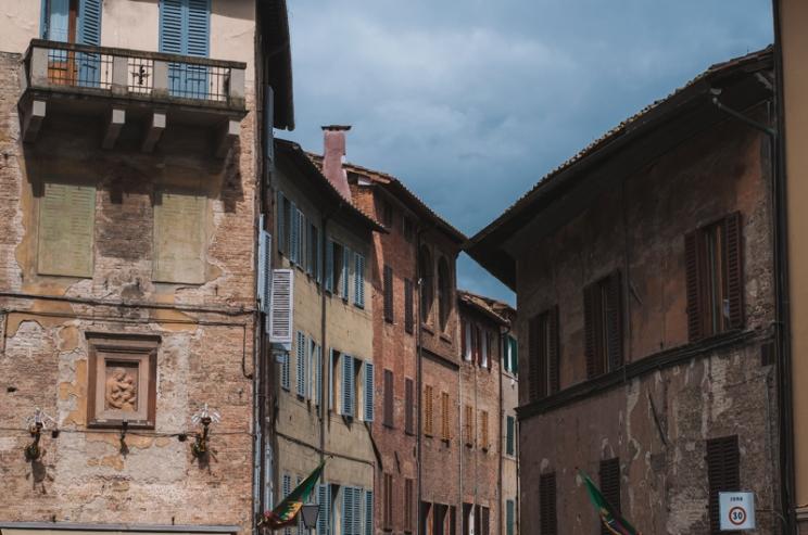 tuscany-2016-052