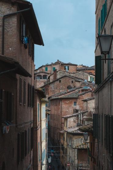 tuscany-2016-053