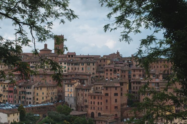 tuscany-2016-061