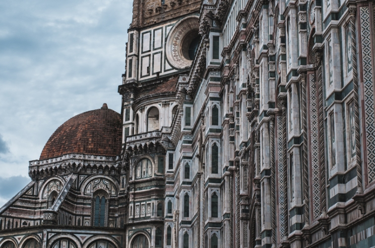 tuscany-2016-067