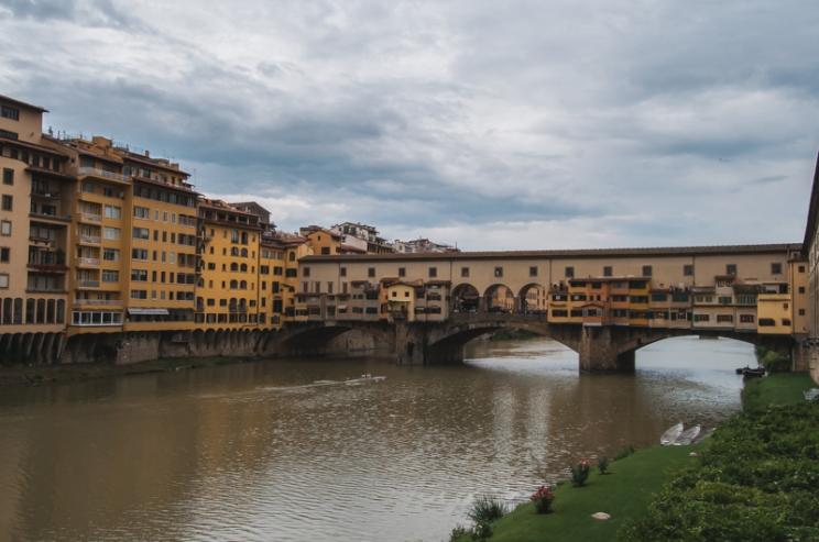 tuscany-2016-078