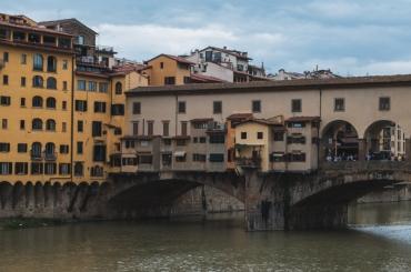 tuscany-2016-080
