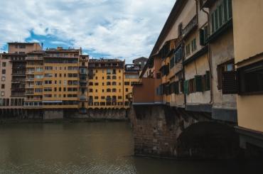 tuscany-2016-082