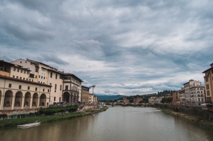 tuscany-2016-085