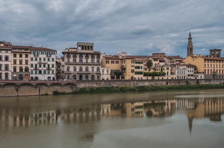 tuscany-2016-087