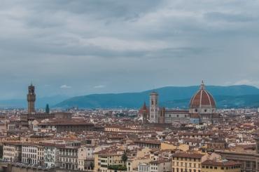 tuscany-2016-088