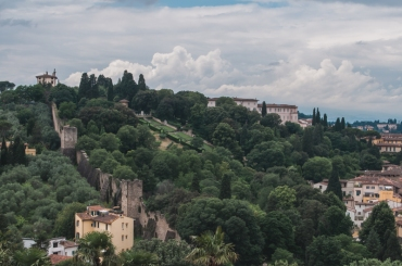 tuscany-2016-092