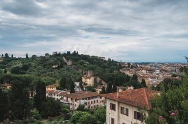 tuscany-2016-095