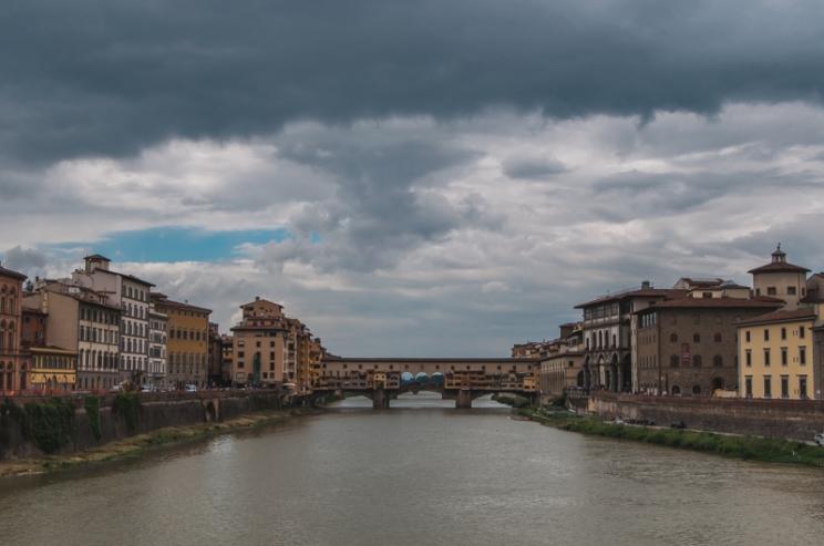 tuscany-2016-103