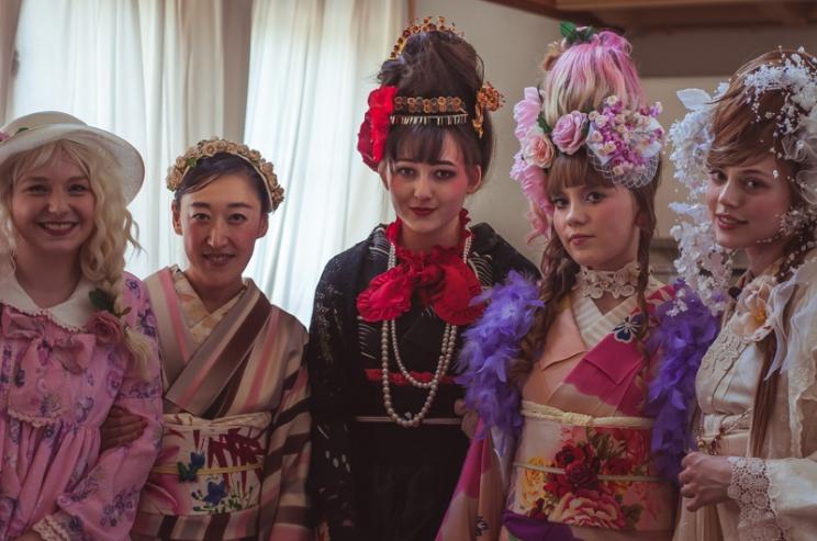 mamechiyo-backstage-18