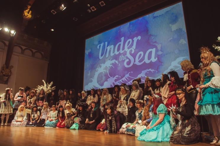 underthesea-179
