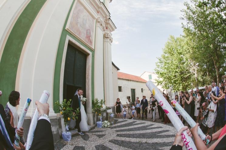 valipaolo-wedding-046