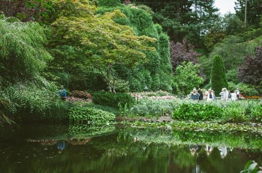 butchart-gardens-17