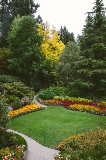 butchart-gardens-27
