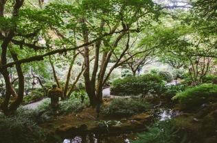 butchart-gardens-57