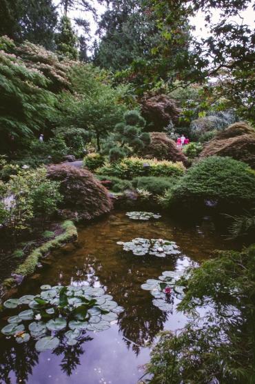 butchart-gardens-61