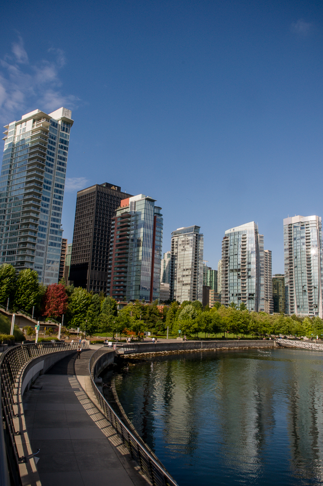 vancouver-029