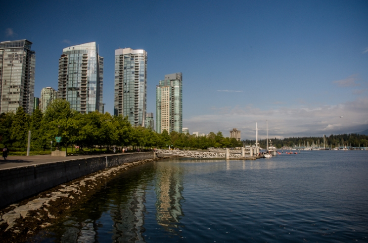 vancouver-032