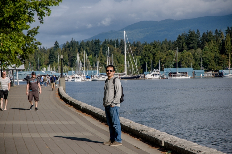 vancouver-038