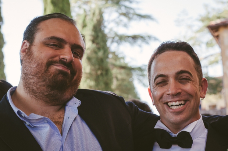 paco-daya-wedding-31