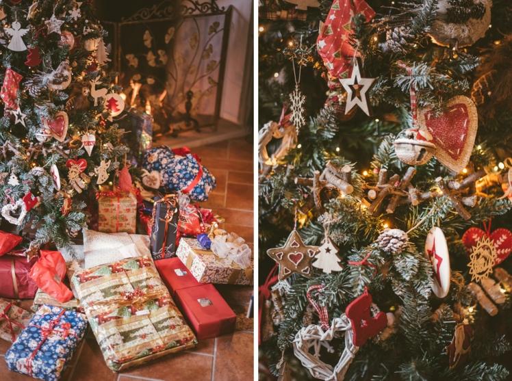 christmas-2016-17