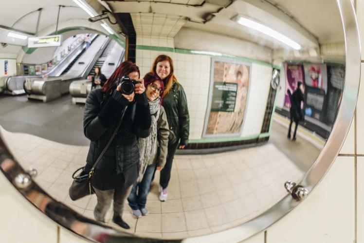 london-2016-003