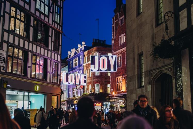london-2016-010